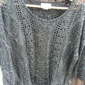 Denim & Supply RL sweater
